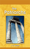 The Patriarchs by John Gifford Bellett