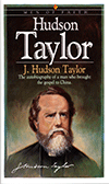 Hudson Taylor: Autobiography by James Hudson Taylor