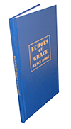 Echoes of Grace Hymn Book