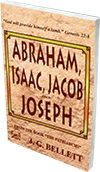 Abraham, Isaac, Jacob and Joseph by John Gifford Bellett