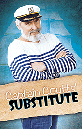 Captain Coutts' Substitute