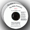 The Bible Treasury: Version 1.1 by Edited by William Kelly