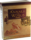 The Annals of the World by James Ussher
